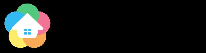 一般社団法人日本風水片付け協会